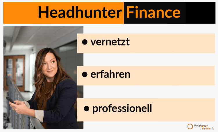 headhunter-finance