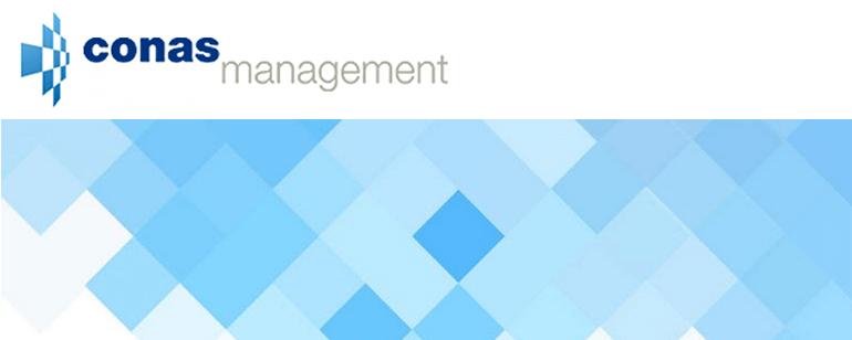 conas-management-banner