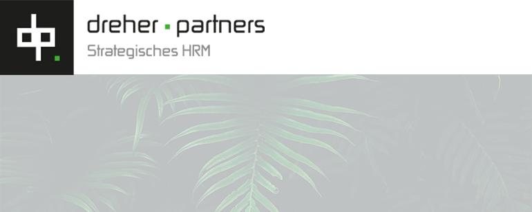 dreher-partners-anzeige
