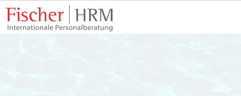 Fischer HRM