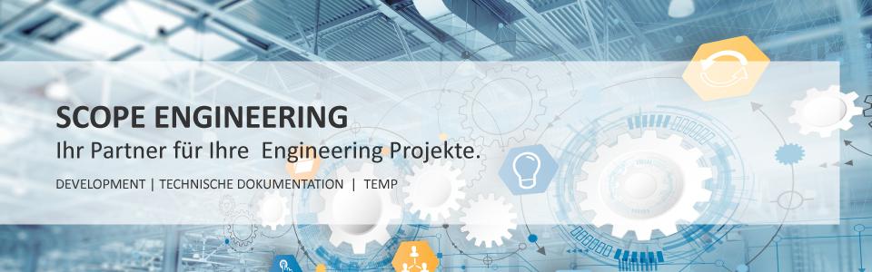 Scope Engineering